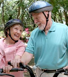 home-seniors