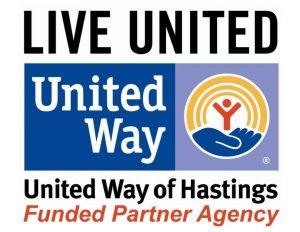 LIVE UNITED UWH